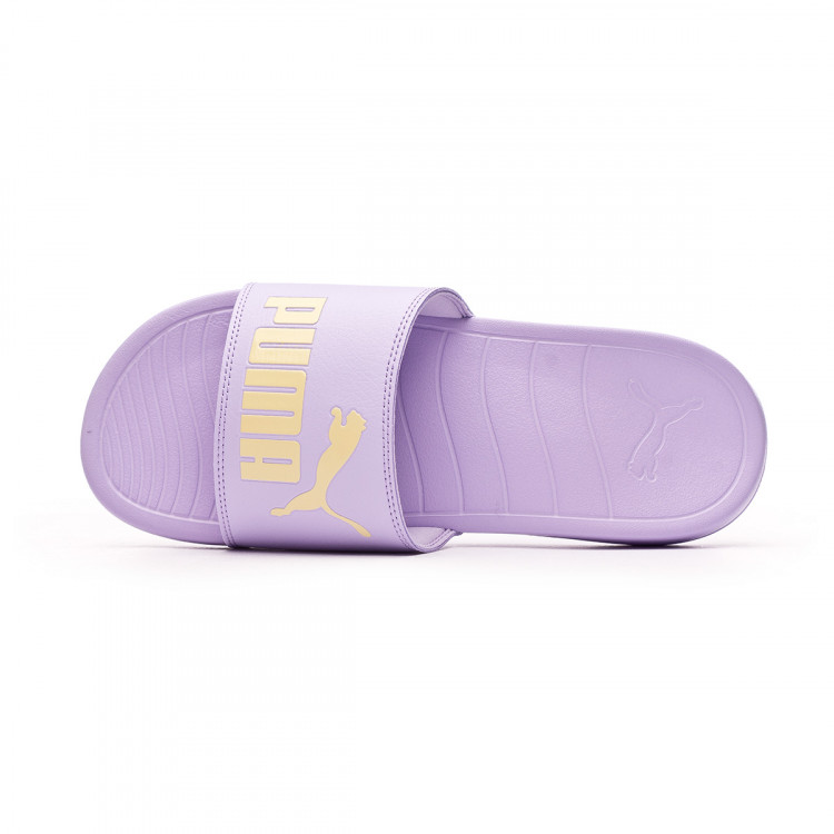 chanclas-puma-popcat-20-mujer-light-lavender-yellow-pear-4.jpg