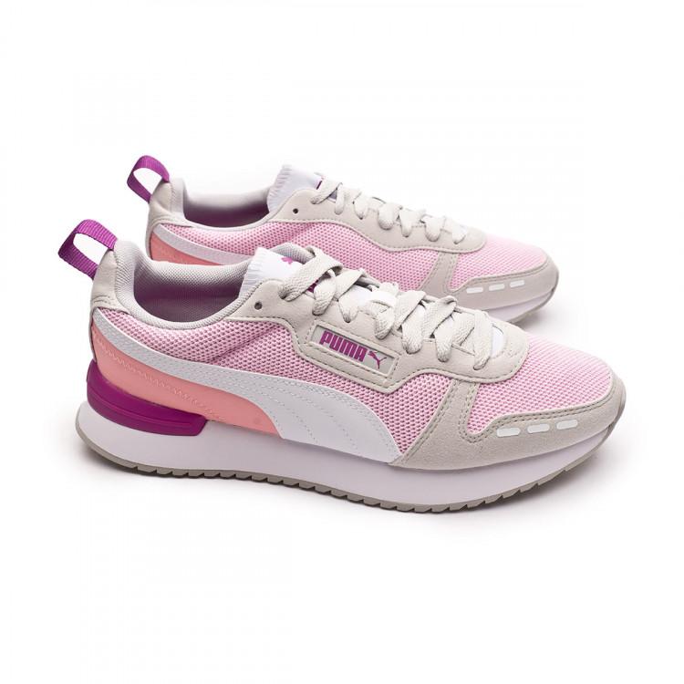 zapatilla-puma-r78-mujer-pink-lady-puma-white-gray-violet-0.jpg