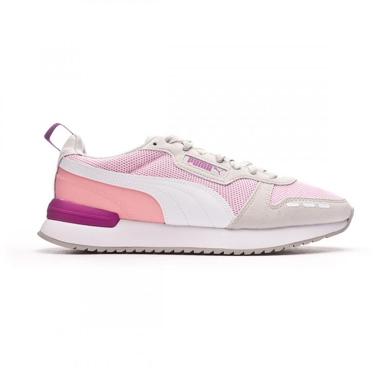 zapatilla-puma-r78-mujer-pink-lady-puma-white-gray-violet-1.jpg