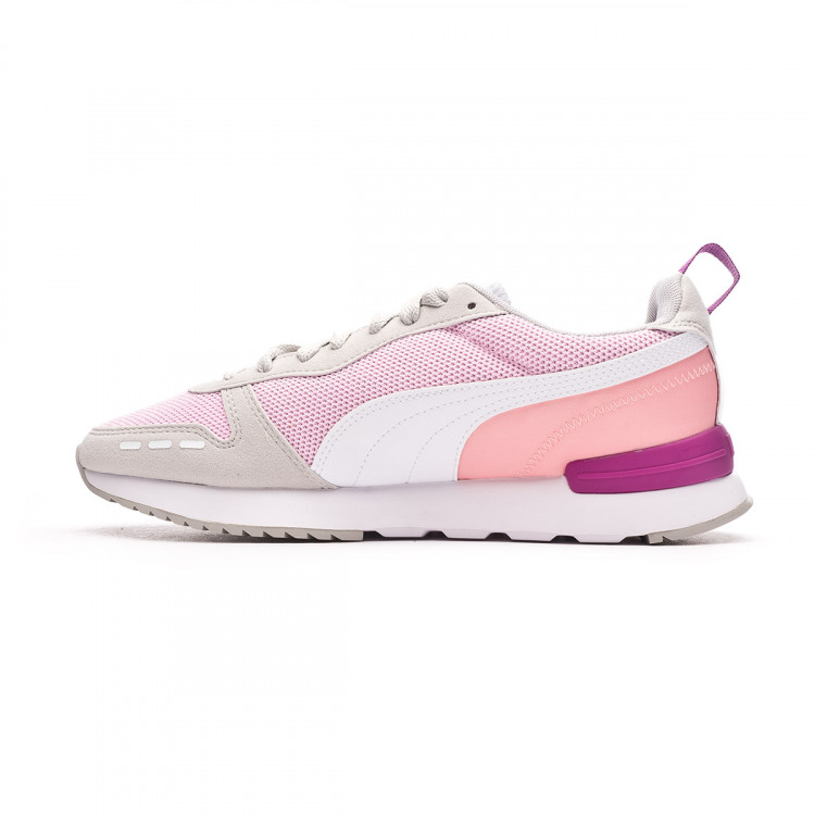 zapatilla-puma-r78-mujer-pink-lady-puma-white-gray-violet-2.jpg