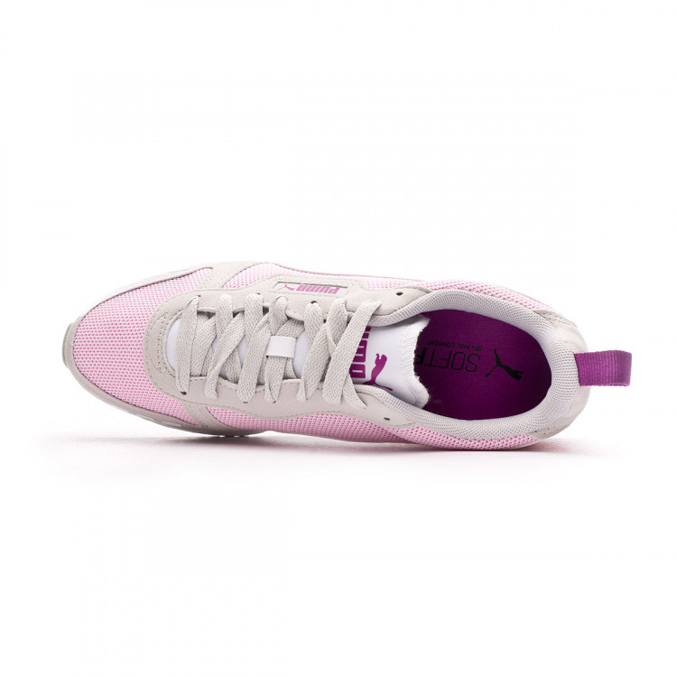 zapatilla-puma-r78-mujer-pink-lady-puma-white-gray-violet-4.jpg