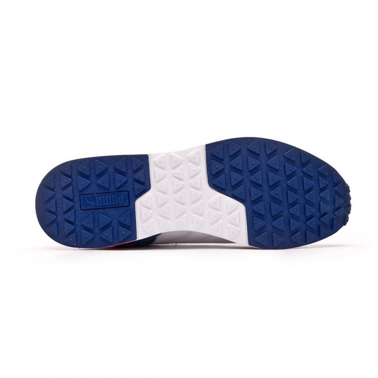 zapatilla-puma-r78-futr-azul-oscuro-3.jpg