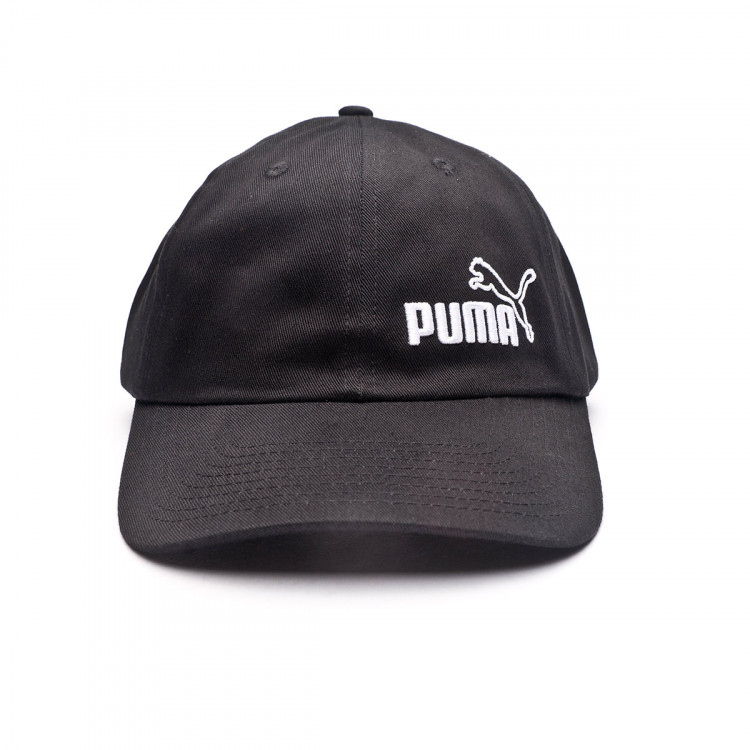 gorra-puma-ess-ii-puma-black-1.jpg