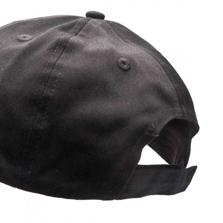 gorra-puma-ess-ii-puma-black-2.jpg