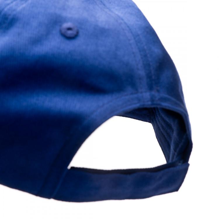 gorra-puma-ess-ii-elektro-blue-2.jpg