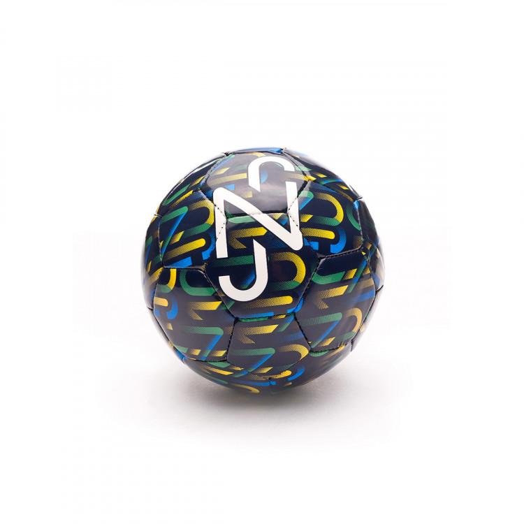 balon-puma-mini-neymar-jr-fan-graphic-azul-oscuro-1.jpg