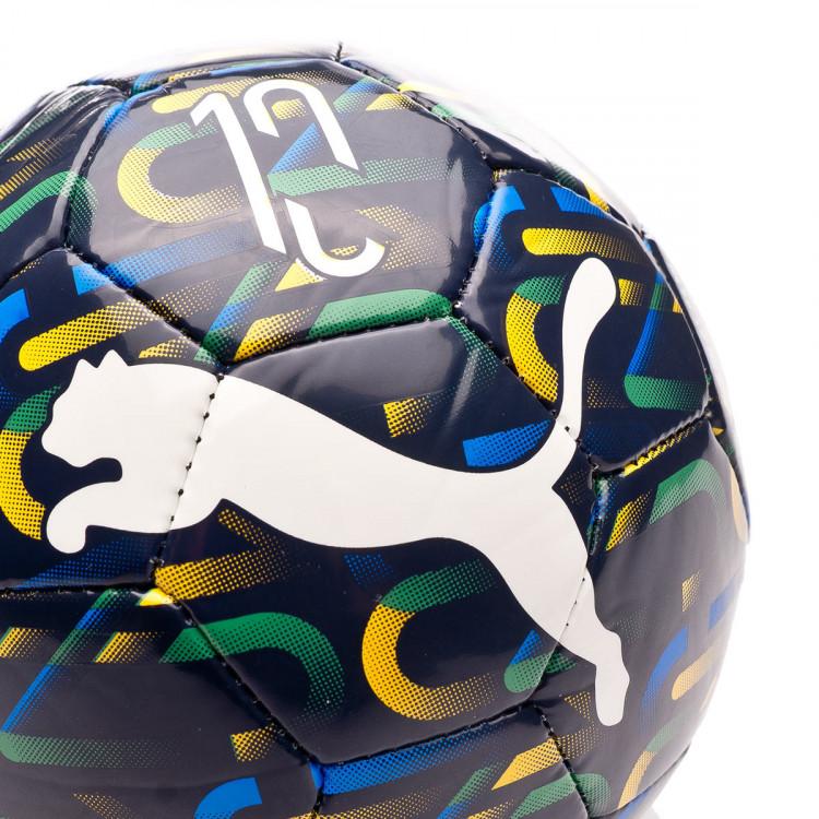 balon-puma-mini-neymar-jr-fan-graphic-azul-oscuro-2.jpg