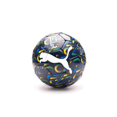 balon-puma-mini-neymar-jr-fan-graphic-azul-oscuro-0.jpg