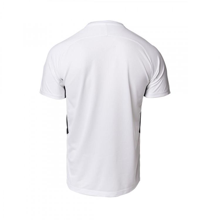 camiseta-nike-industrias-garcia-santa-coloma-primera-equipacion-2020-2021-white-2.jpg
