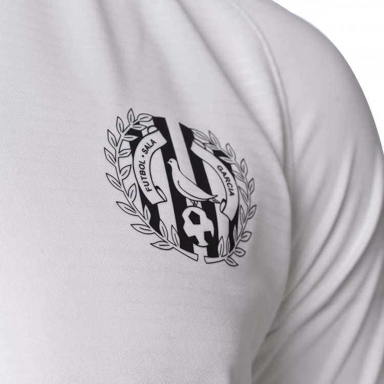 camiseta-nike-industrias-garcia-santa-coloma-primera-equipacion-2020-2021-white-3.jpg