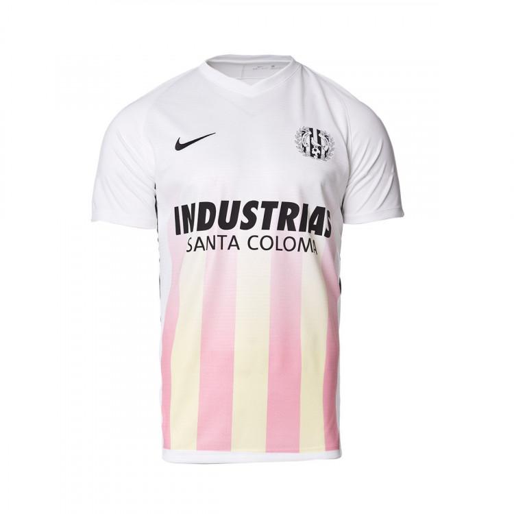 camiseta-nike-industrias-garcia-santa-coloma-primera-equipacion-2020-2021-nino-white-1.jpg