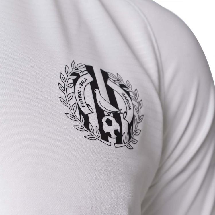 camiseta-nike-industrias-garcia-santa-coloma-primera-equipacion-2020-2021-nino-white-3.jpg