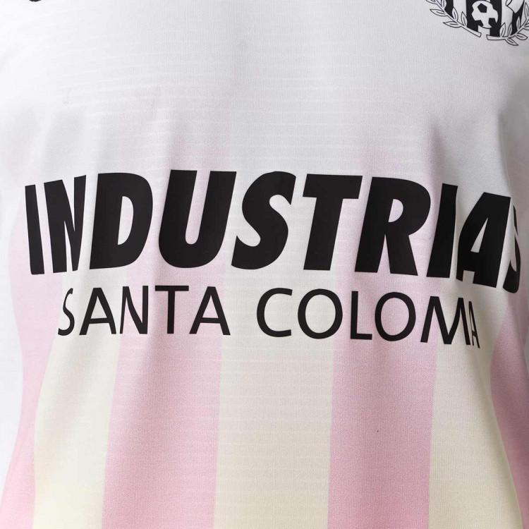 camiseta-nike-industrias-garcia-santa-coloma-primera-equipacion-2020-2021-nino-white-4.jpg