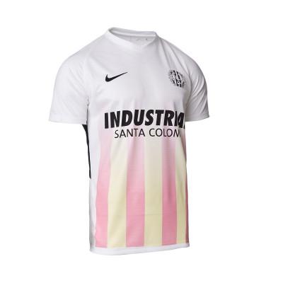 camiseta-nike-industrias-garcia-santa-coloma-primera-equipacion-2020-2021-nino-white-0.jpg