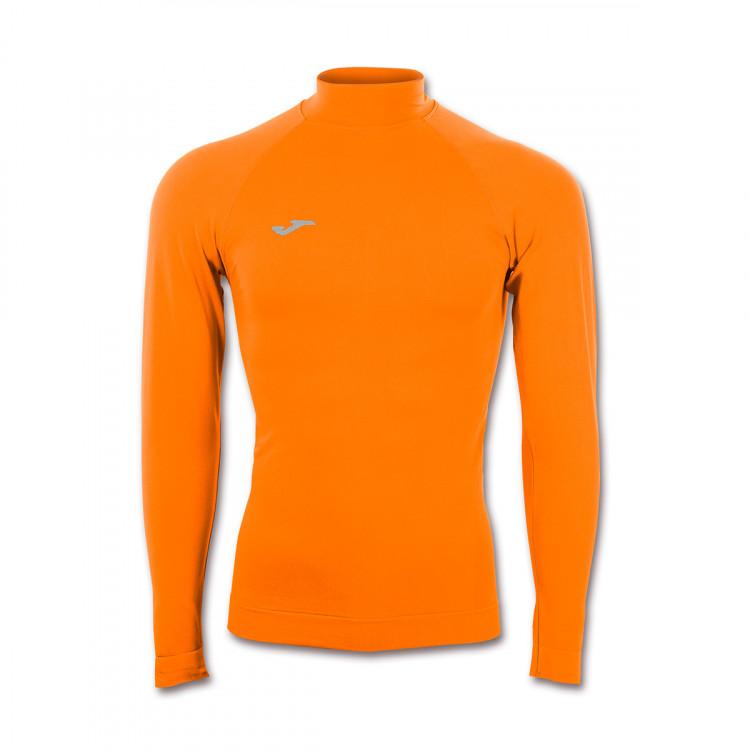 camiseta-joma-termica-brama-classic-ml-naranja-0.jpg