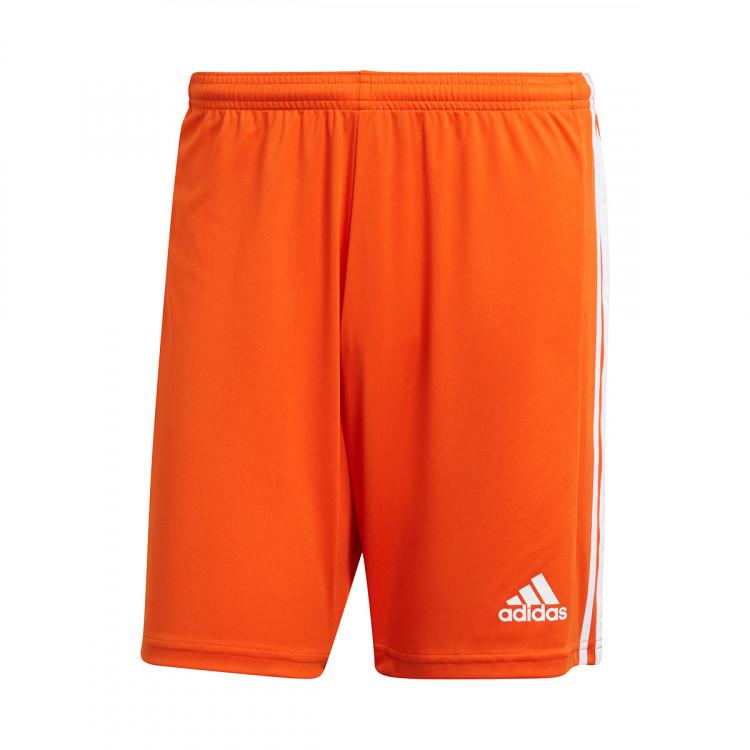 pantalon-corto-adidas-squadra-21-nino-team-orange-white-0.jpg