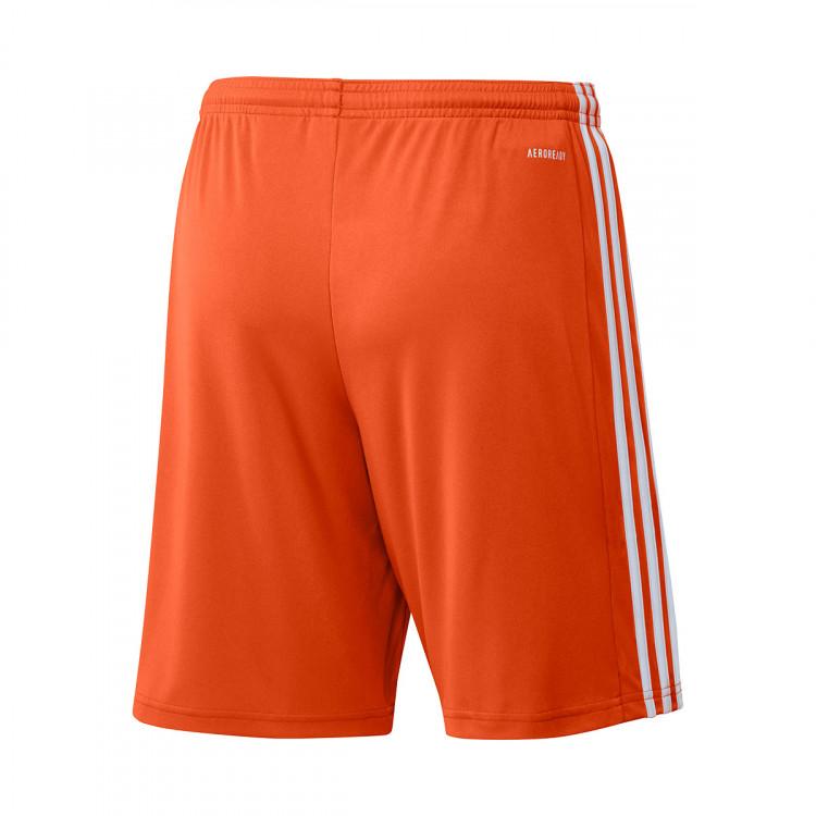 pantalon-corto-adidas-squadra-21-nino-team-orange-white-1.jpg