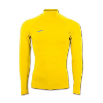 camiseta-joma-termica-brama-classic-ml-amarillo-0.jpg