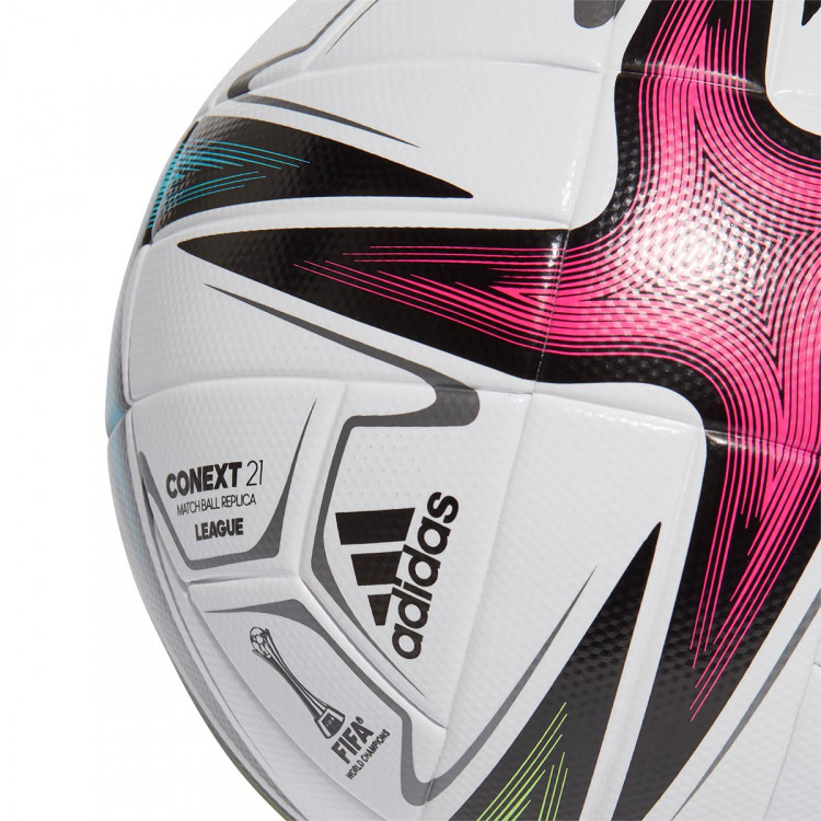 balon-adidas-conext21-league-white-black-shock-pink-solar-green-3.jpg