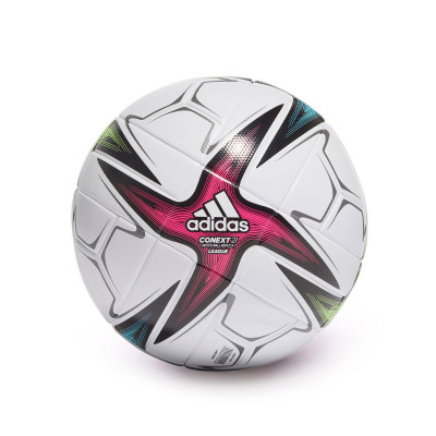 balon-adidas-conext21-league-white-black-shock-pink-solar-green-0.jpg