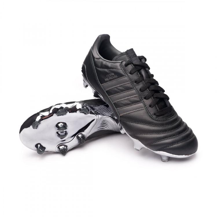 bota-adidas-copa-mundial-fg-negro-0.jpg