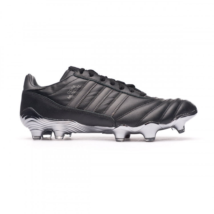 bota-adidas-copa-mundial-fg-negro-1.jpg