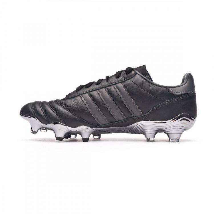 bota-adidas-copa-mundial-fg-negro-2.jpg