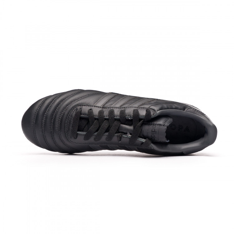 bota-adidas-copa-mundial-fg-negro-4.jpg
