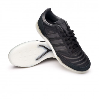 Copa Mundial TR Black