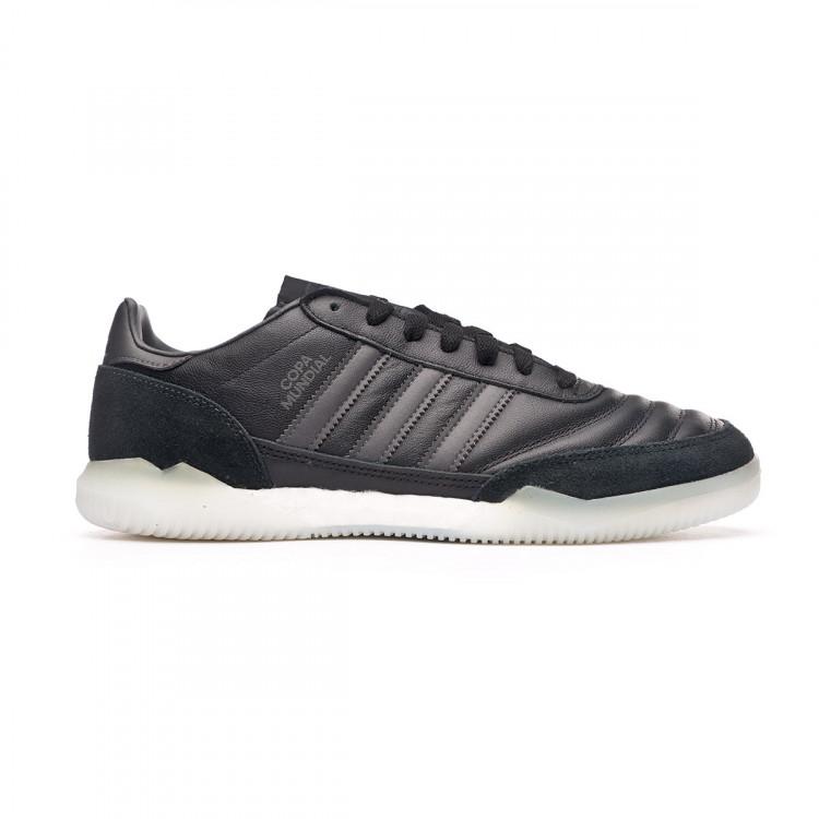 zapatilla-adidas-copa-mundial-tr-negro-1.jpg
