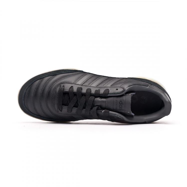 zapatilla-adidas-copa-mundial-tr-negro-4.jpg