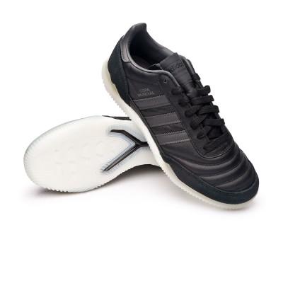 zapatilla-adidas-copa-mundial-tr-negro-0.jpg