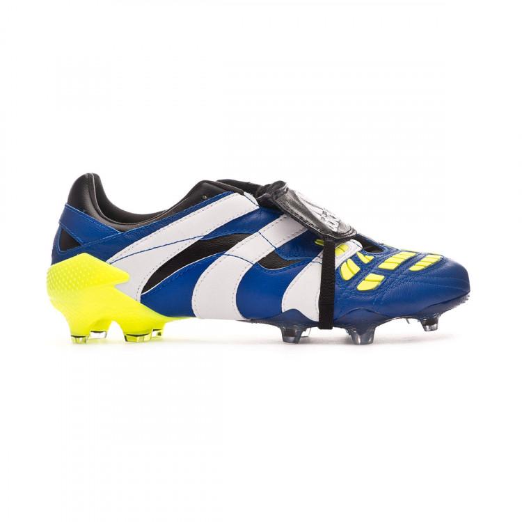 bota-adidas-predator-accelerator-fg-multicolor-1.jpg