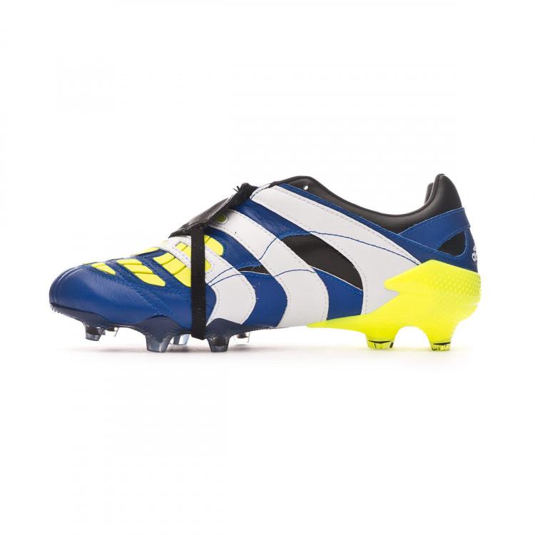 bota-adidas-predator-accelerator-fg-multicolor-2.jpg