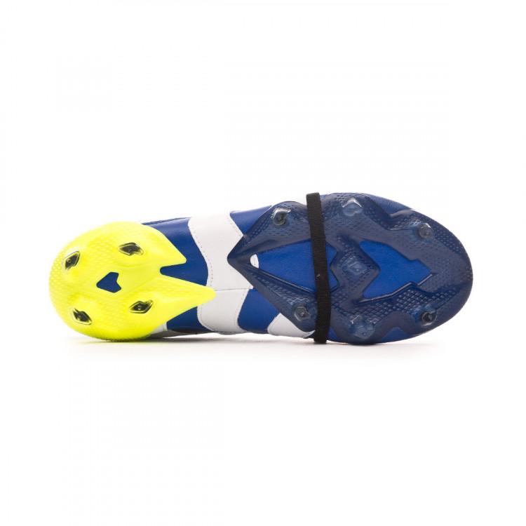 bota-adidas-predator-accelerator-fg-multicolor-3.jpg