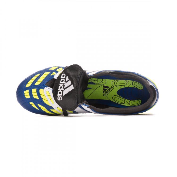 bota-adidas-predator-accelerator-fg-multicolor-4.jpg