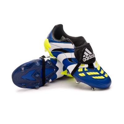 bota-adidas-predator-accelerator-fg-multicolor-0.jpg