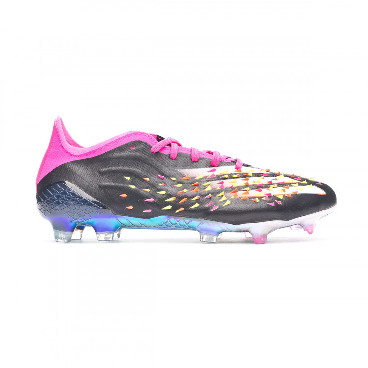 bota-adidas-predcopx-multicolor-1.jpg