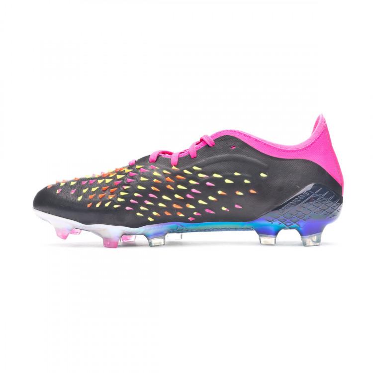 bota-adidas-predcopx-multicolor-2.jpg