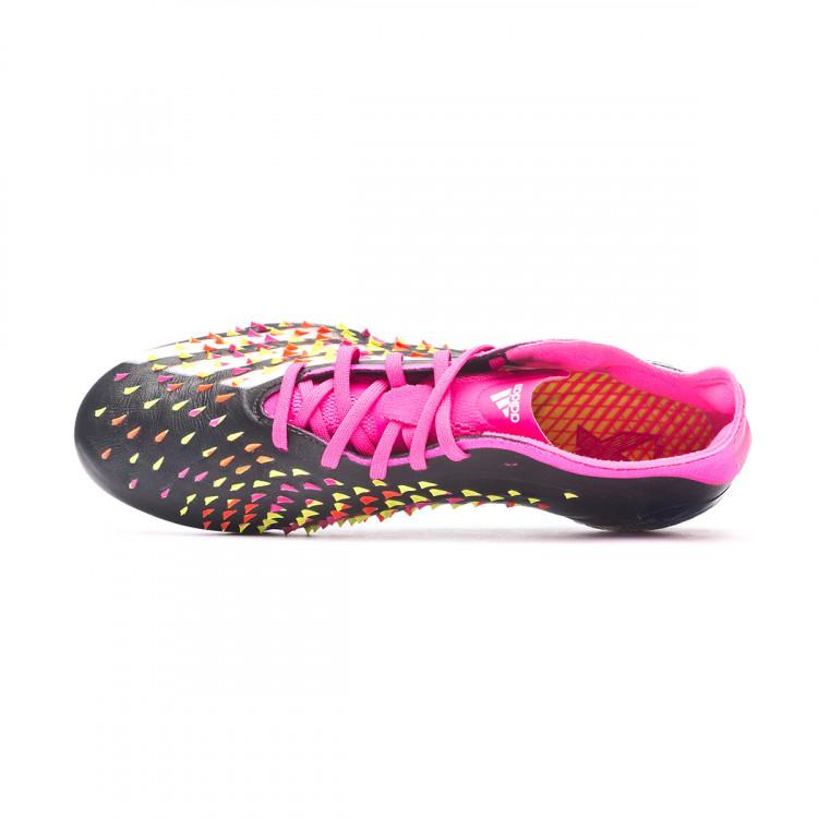 bota-adidas-predcopx-multicolor-4.jpg