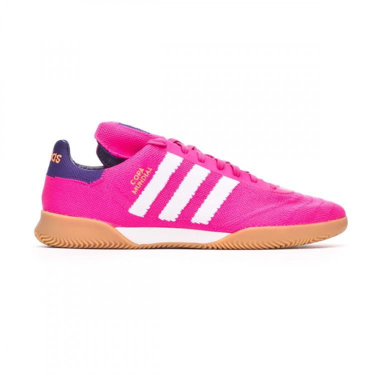 zapatilla-adidas-copa-mundial-pk-tr-multicolor-1.jpg