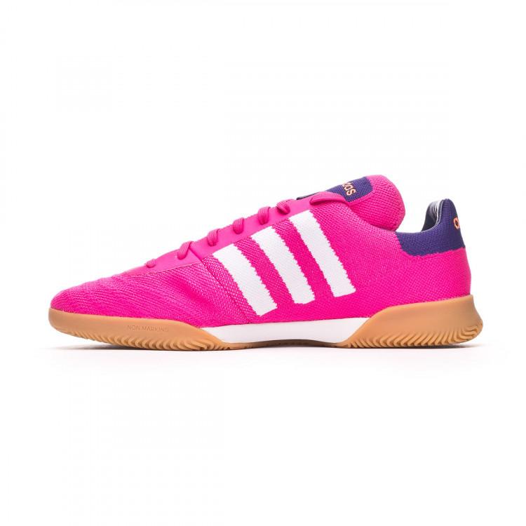 zapatilla-adidas-copa-mundial-pk-tr-multicolor-2.jpg