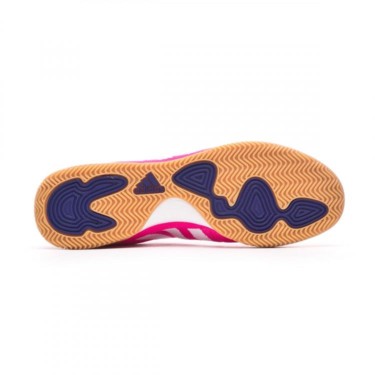 zapatilla-adidas-copa-mundial-pk-tr-multicolor-3.jpg