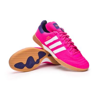 zapatilla-adidas-copa-mundial-pk-tr-multicolor-0.jpg