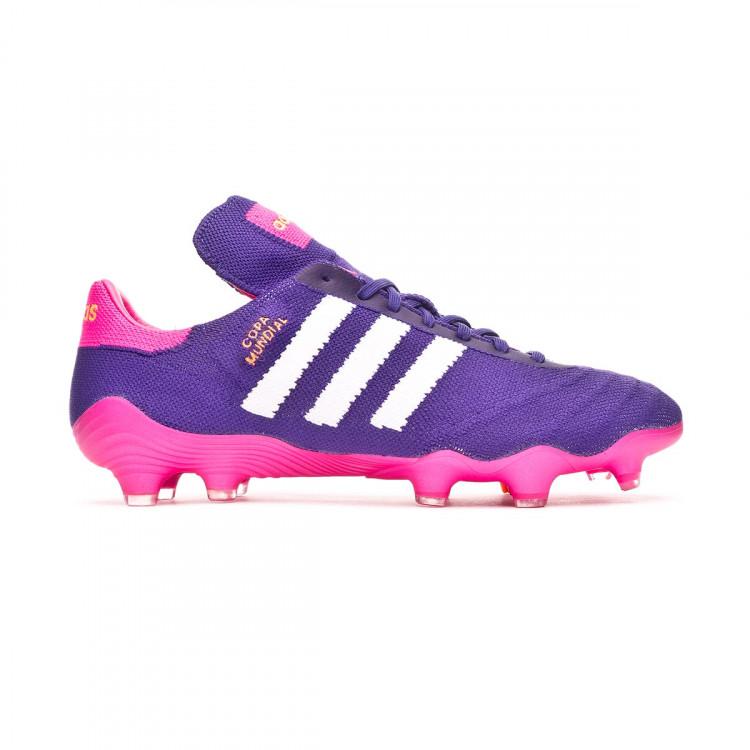 bota-adidas-copa-mundial-21pk-fg-multicolor-1.jpg