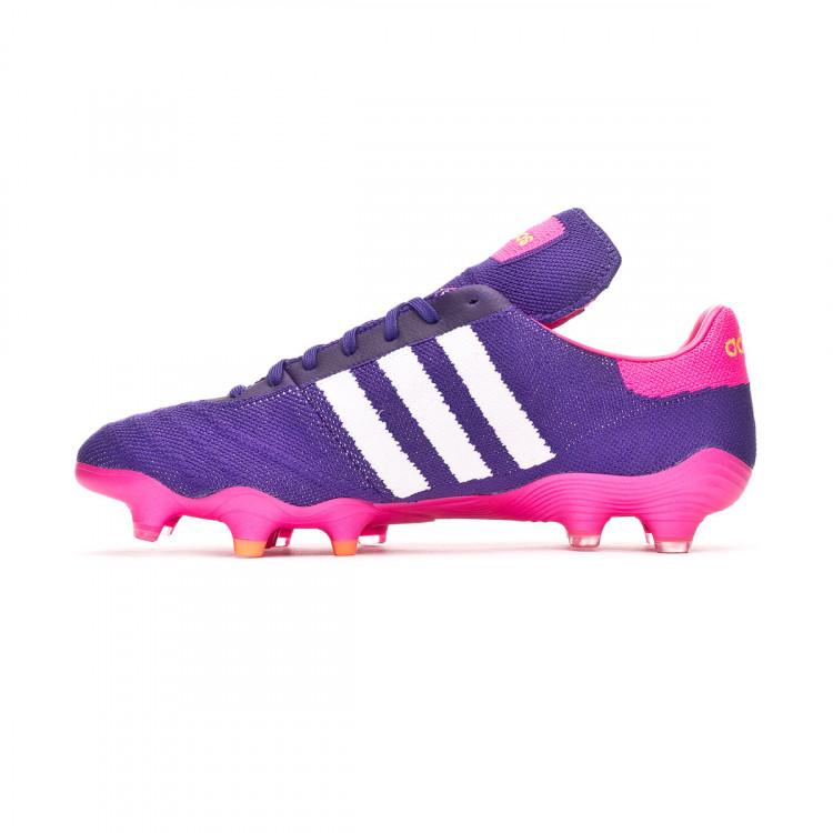 bota-adidas-copa-mundial-21pk-fg-multicolor-2.jpg