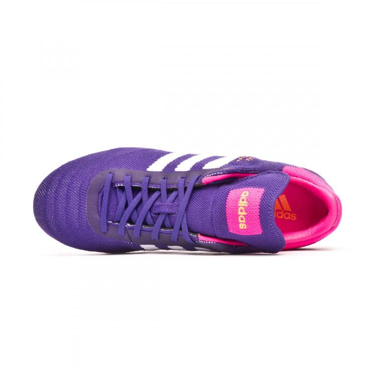 bota-adidas-copa-mundial-21pk-fg-multicolor-4.jpg