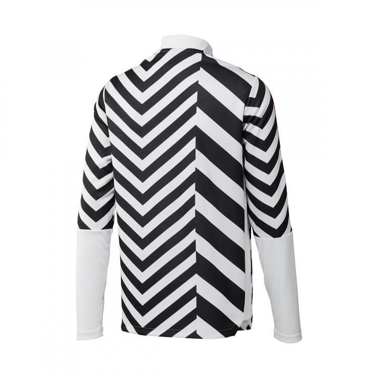 chaqueta-adidas-manchester-united-fc-all-over-print-track-top-2020-2021-white-black-1.jpg