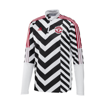 chaqueta-adidas-manchester-united-fc-all-over-print-track-top-2020-2021-white-black-0.jpg
