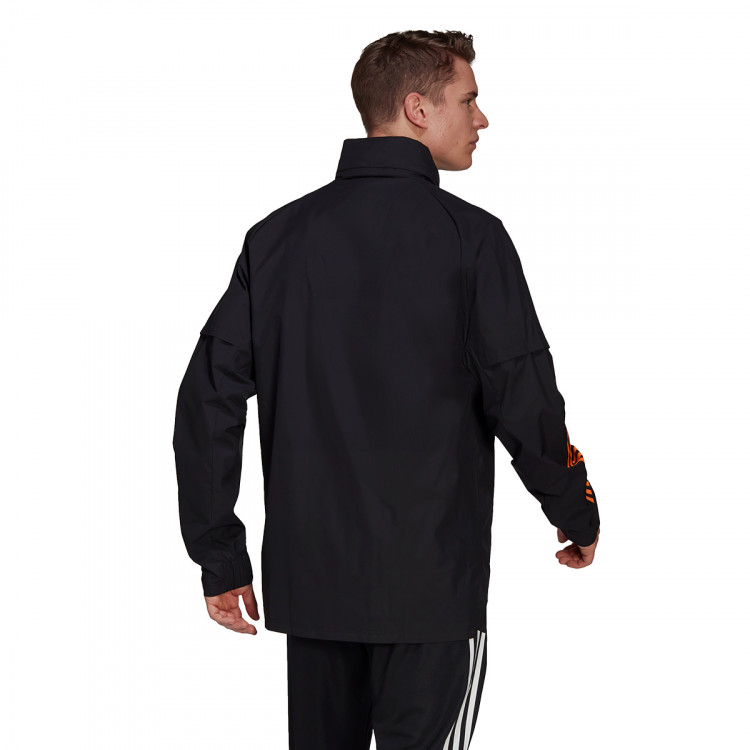 chaqueta-adidas-juventus-2020-2021-black-1.jpg